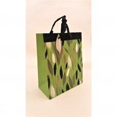 Dovanų maišelis 1
