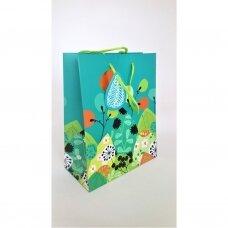 Dovanų maišelis 4