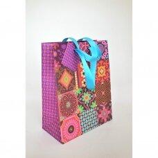 Dovanų maišelis 7