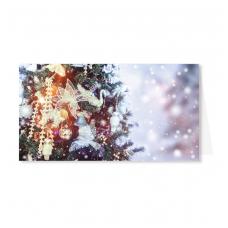 Kalėdinis sveikinimo atvirukas 20081.9729