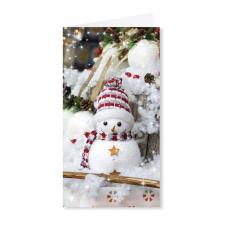 Kalėdinis sveikinimo atvirukas 20081.9733