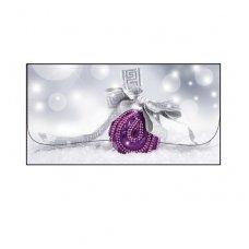 Kalėdinis sveikinimo atvirukas (voko formos) 217.9265