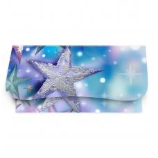 Kalėdinis sveikinimo atvirukas (voko formos) 217.9494
