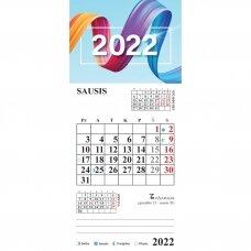 Magnetinis kalendorius 90061.9989