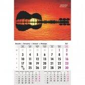 Pakabinamas kalendorius 9013.0003