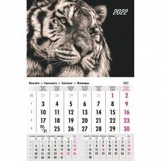 Pakabinamas kalendorius 9013.0005