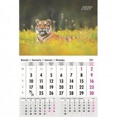 Pakabinamas kalendorius 9013.0006